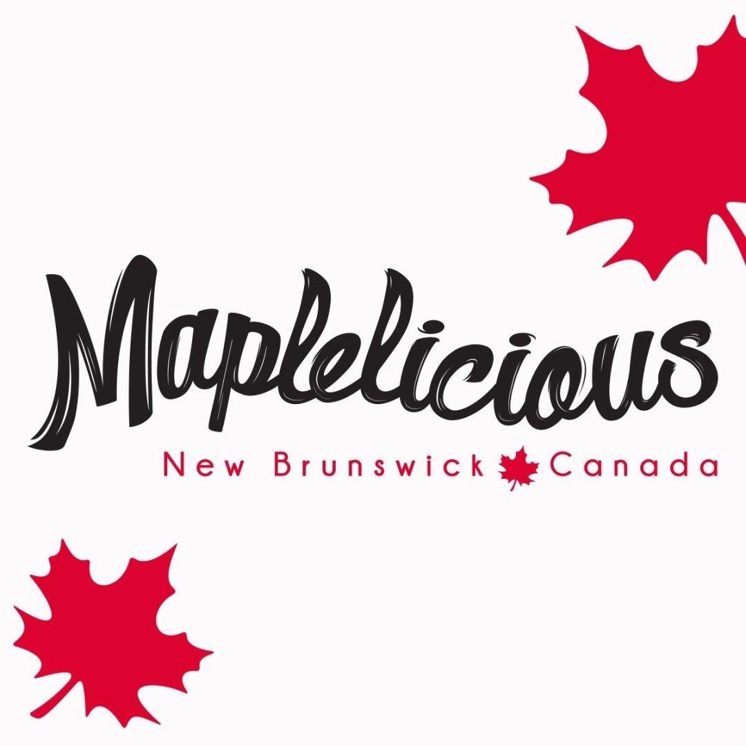 MapleliciousNB